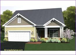 two bedroom home plans 2 bedroom cottage designs 2 bedroom house plans extravagant two
