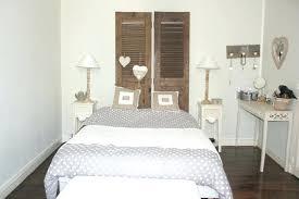 decoration chambre romantique deco chambre romantique ou deco chambre romantique pas cher