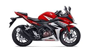 cbr 150cc new model honda cbr150r 2017 price specs images reviews mileage