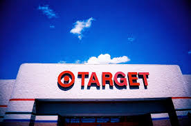 target canada black friday 2013 flyer 5 ways to earn extra money before black friday gobankingrates