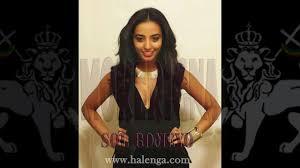 very beautiful ethiopian girls pictures habesha entertainment