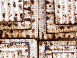 lotsa matzo fun recipes for passover food network food network