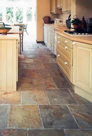 pictures of kitchen floor tiles ideas best 20 slate floor tile kitchen ideas slate grey and kitchens