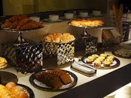 cuisine simplifi馥 黃山馥麗藍山酒店 查看黃山馥麗藍山酒店地圖與圖片 黃山酒店預訂 中國