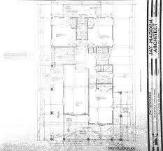 modern home floor plans 3d decoration on architecture excerpt plan