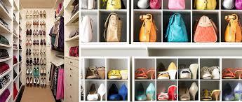 armadi per scarpe foto soluzioni per organizzare scarpe e borse di rossella