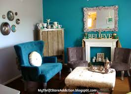 apartments charming photos inside gray and turquoise living room