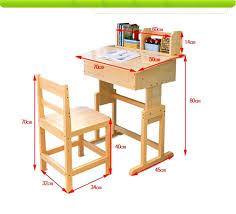 study table for sale study table for kids used furniture daycare cartoon picture
