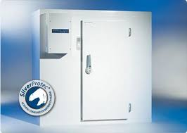 chambre froide viessmann frigoriste génie climatique en lorraine ventes occasion ou