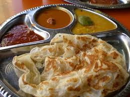 cuisine n駱alaise manger en malaisie direct malaisie