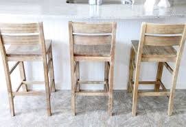 bar amazing unique bar stools 55 with additional with unique bar
