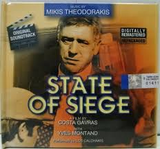the state of siege mikis theodorakis state of siege o s t cd at discogs