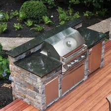 home decor big green egg outdoor kitchen vertical electric