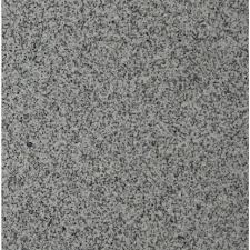 bathroom flooring cool sparkle vinyl bathroom flooring popular