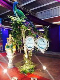 Wedding Decorators Flora Wedding Planners Wedding Decorators Coimbatore Indian