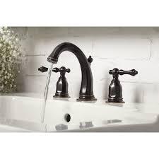 Devonshire Kohler Faucet Bathroom Widespread Bathroom Faucet Cheap Bathroom Faucets