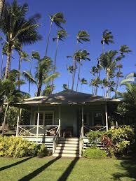 books the universe and everything hawaii part 1 u2013 our kauai