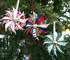 best 25 quilted ornaments ideas on quilted