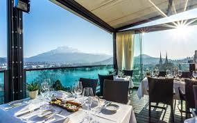 terrace art deco hotel montana luzern