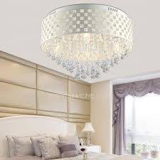 Flush Ceiling Lights Living Room Drum Type Modern Flush Ceiling Lights For Living Room