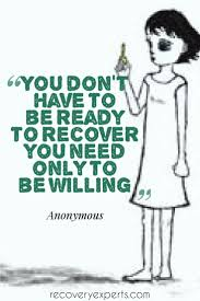 best 25 narcotics anonymous quotes ideas on pinterest narcotics