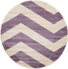 Modern Contemporary Rug Contemporary Carpets Rug Modern Chevron Design Rugs And Carpet