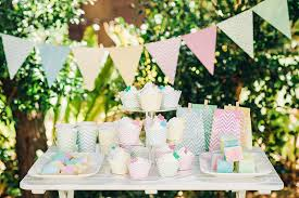 in party supplies sydney kids party supplies kids party photography wedding
