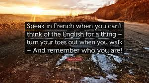 your favourite quote in french 100 love quotes in french je taime i love you in french