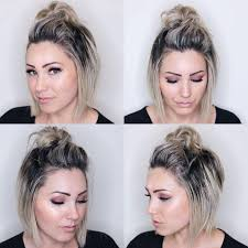 easy indian hairstyles for school easy indian hairstyles for short hair to do at home hairstyles