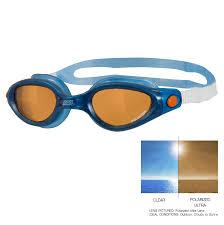 compare prices on nose goggles zoggs swimming goggles usa