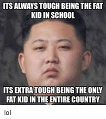 Kid Memes - 25 best memes about fat kid fat kid memes