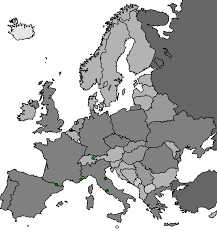 Black Death Map File H1n1 Europe Map By Confirmed Deaths Svg Wikimedia Commons