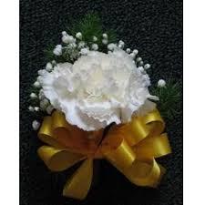 orange park florist carnation corsage in richmond ca park florist
