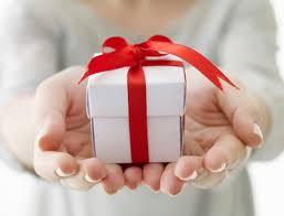 Wedding Gift On A Budget A Creative And Useful Christmas Gift On A Budget Efoodsdirect Blog