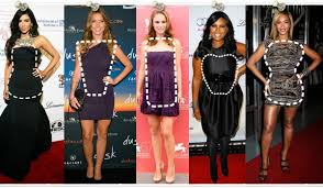 makeover tips fashion chronicles makeover tips for girls