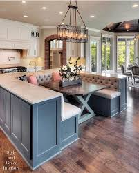 124 best kitchen images on pinterest beautiful kitchens dream