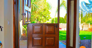 door painting front doors awesome side entry door how to paint