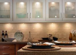 Under Kitchen Cabinet Lighting Led by Spellbound Under Cabinet Task Lighting Tags Dimmable Led Under
