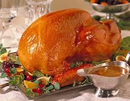 thanksgiving gallery clx110116brkthanksgivinganksgiving feast