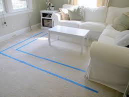 stylish red 5x7 carpet u2014 interior home design 5 7 carpet on