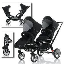 abc design zwillingskinderwagen geschwiester bzw zwillingskinderwagen abc design zoom black