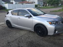 lexus ct200h forum price welcome to club lexus ct200h owner roll call u0026 member