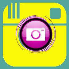 camera360 free apk 360 selfie apk for nokia android apk