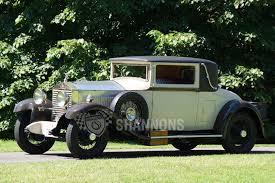 roll royce kolkata rolls royce 20 hp u2013 idea de imagen del coche