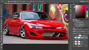 1998 nissan 240sx modified digital modification 1995 nissan sylvia s14 rocket bunny youtube