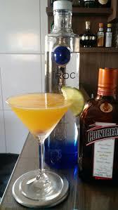 mango martini 25 melhores ideias de martini de manga no pinterest manga