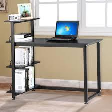 Desk Top Printer Stand by Computer Table Yescomusa Rakuten Mobile Computer Desk Tower