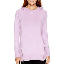 liz claiborne hoodies for women ebay