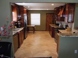 kitchen and bath design news contact us dallas kitchen and bathroom remodeling montfort
