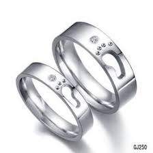 Inexpensive Wedding Rings by Discount Wedding Ring New Models 2017 Wedding Ring New Models On